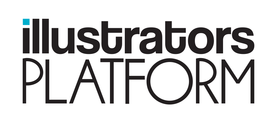 Illustrators Platform